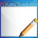 Window Edit - icon #190643 gratis