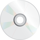 Disc - icon #191263 gratis