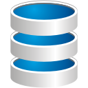 Database - icon gratuit #192163