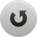 Repeat - icon gratuit #193263