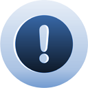 Warning - icon gratuit #193613