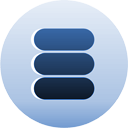 Database - icon #193663 gratis