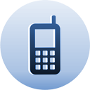 Mobile Phone - Free icon #193733