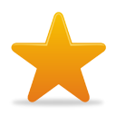 Star Full - icon gratuit #193823
