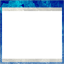 Window - icon gratuit #194203