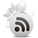 Rss - icon gratuit #194403