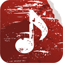 Music Note - icon gratuit #194693