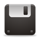 Save - icon #194823 gratis