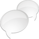 Comments - Free icon #196773