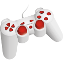 Joystick - icon gratuit #196983