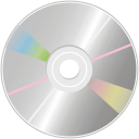 CD - icon gratuit #197643