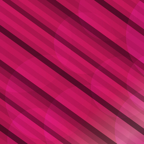 Free Vector Abstract Pink Black Stripes - Free vector #202833