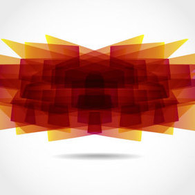 Abstract Design Vector Element - Kostenloses vector #202873