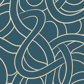 Seamless Pattern 157 - бесплатный vector #204423