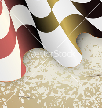 Free finish line vector - бесплатный vector #205313