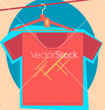 Free flat vector - Free vector #205763
