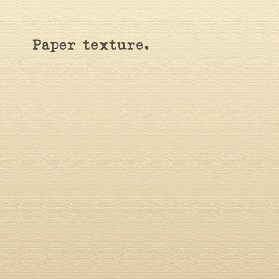 Paper Texture - Free vector #206393