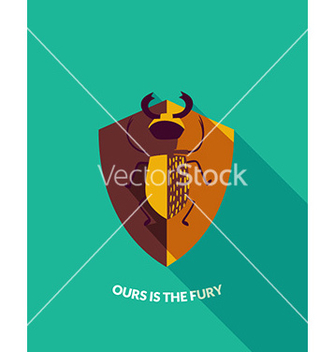 Free abstract vector - бесплатный vector #208953