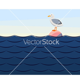 Free watercolor set vector - vector #209203 gratis