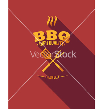Free bbq vector - Free vector #210093