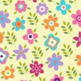Free Vector Art Backgrounds - Free vector #215473