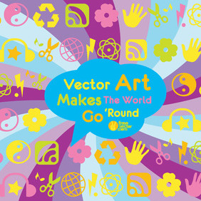 Free Vector Symbols Pack - Free vector #216003