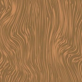 Wood Texture - vector gratuit #217133
