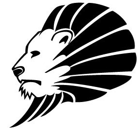 Lion Vector Illustration 2 - Free vector #217363