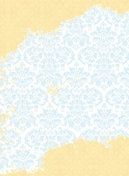 Old wallpaper - Free vector #218783