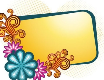 Sunshine design - vector #219093 gratis