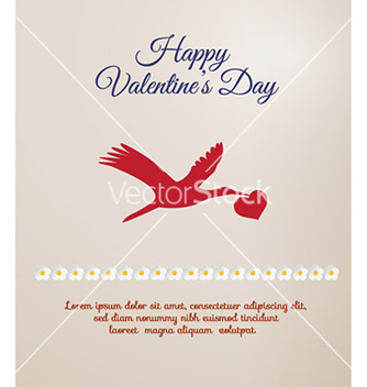 Free valentines day vector - Kostenloses vector #219383