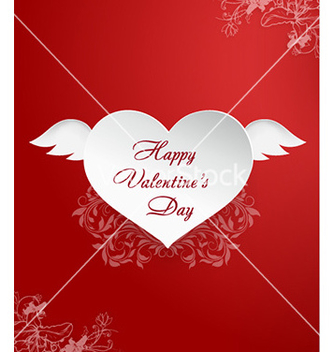 Free valentines day vector - Free vector #220063