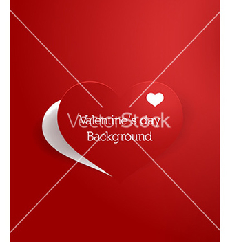 Free valentines day vector - бесплатный vector #220573