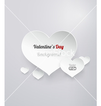 Free valentines day vector - Kostenloses vector #221203