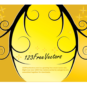 Vector Background-9 - Free vector #221543