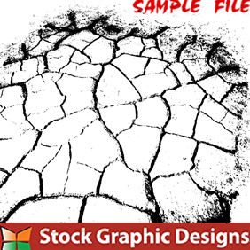 Destroy Elements - vector gratuit #222833