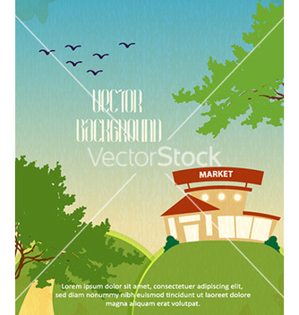 Free background vector - Kostenloses vector #224143