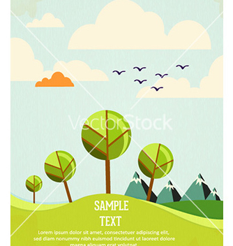 Free background vector - Kostenloses vector #224443