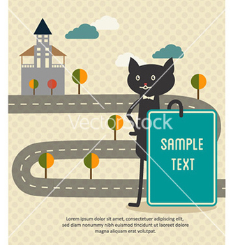 Free background vector - Kostenloses vector #224573