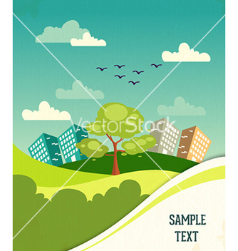Free background vector - Free vector #224713