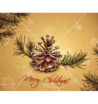 Free christmas vector - Free vector #224743