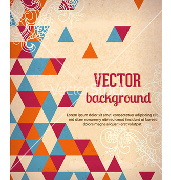 Free background vector - Free vector #224793