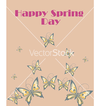 Free spring vector - Free vector #225203