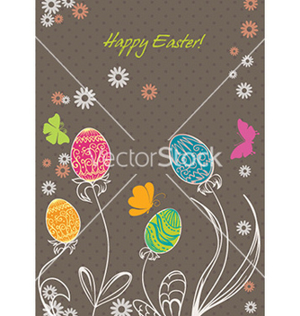 Free spring background vector - Free vector #226583