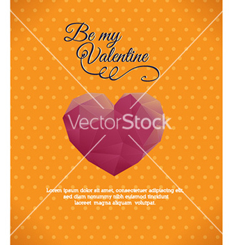 Free with abstract background vector - vector #230263 gratis