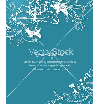 Free spring vector - Free vector #231963