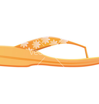 Free shoe icon vector - vector #232483 gratis