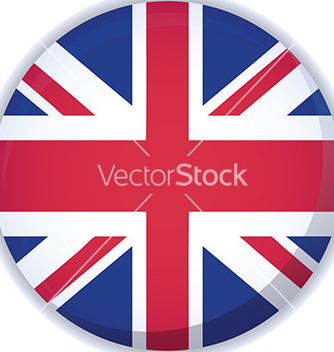Free flag icon vector - бесплатный vector #232493