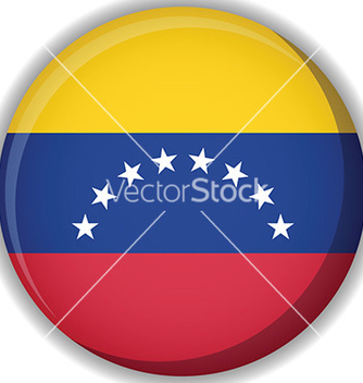 Free flag icon vector - Free vector #232563
