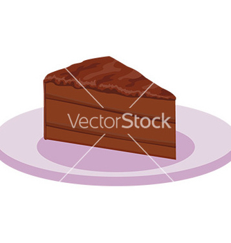Free cake vector - Free vector #232883